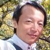Naoya Nakagawa