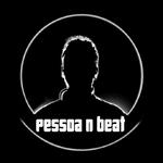 Pessoa N Beat