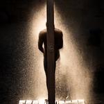 Banho de Luz