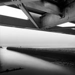 águas 17 | 2010