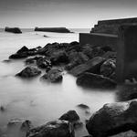 águas 13 | 2010