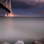 Um olhar sobre a ponte