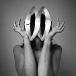 máscaras 11 | 2010
