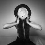 máscaras 9 | 2010