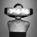 máscaras 10 | 2010