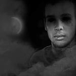 moonlight demon