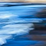 __pintando na praia__