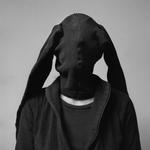 máscaras 17 | 2010