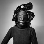 máscaras 19 | 2010