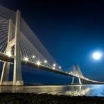 Luar da Ponte