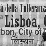 Lisbon, City of Tolerance