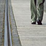 Blindness - Ensaio sobre a cegueira