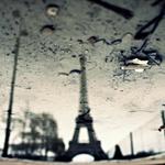 Dirty Eiffel