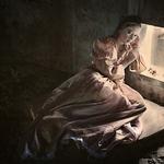 princess in the attic