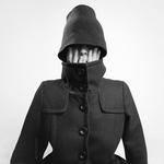 uniforme A_4 | 2011