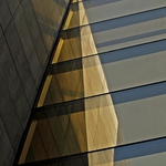 Linhas que se reflectem na Arquitectura_