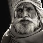 Sadhu II