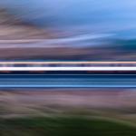 Douro´s Train