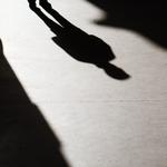 Ler nas sombras