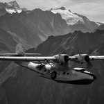Swiss Alpes Catalina