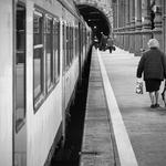 Reflexos da solidão