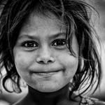 Agra people v°°°