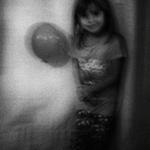 le balon