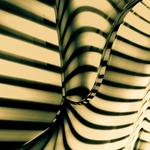 Between The Lines - Alien Arhitecture