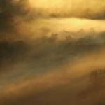 Pintura com luz_