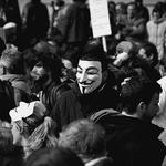 Anonymous@Es_col_a da Fontinha