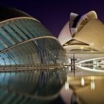Calatravanism in Valencia