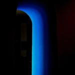 Em direção à luz___-Towards the light___