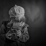 Math & old camera