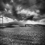 Apocalyptic scenarios Tuscan ..
