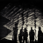 Shadows Secret Council