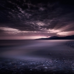 Marina di Ascea - Costa del Cilento