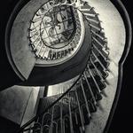 phoenix spiralstaircase