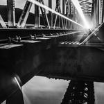 Ferradosa´s Bridge