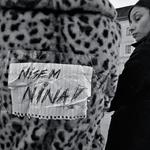 I Am Not Nina