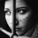 Prisoned love__