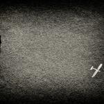 Fly Away My Dream