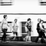 Alentejo Streets