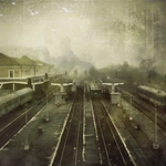 lost station___