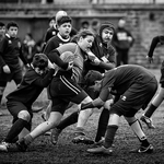 Rugby || Life