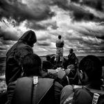 Pescadores de Sonhos