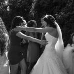 #wedding #mariage #casamentos 90669