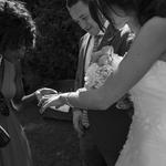 #wedding #mariage #casamentos 90670