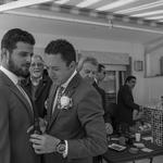 #wedding #mariage #casamentos 90697