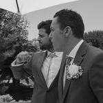 #wedding #mariage #casamentos 90698