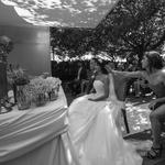 #wedding #mariage #casamentos 90800